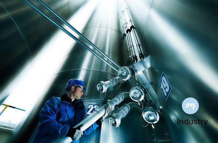 AMF Industry Portfolio